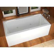 60 x 30 whirlpool tub 60 inch whirlpool tub