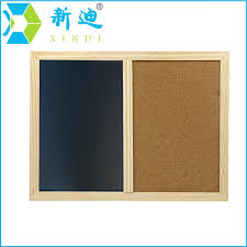 decorative framed cork bulletin boards framed bulletin