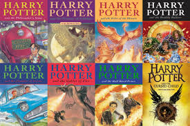 as such the most valuable book going is the original harry potter and the philosopher s stone with cover art showing