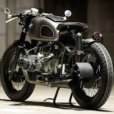 112 best bmw motorcycle images