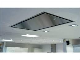 exhaust fan for kitchen ceiling kitchen exhaust fans extraordinary kitchen exhaust fans ceiling mount for home exhaust fan for kitchen ceiling