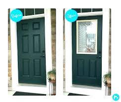 french door glass replacement front door glass replacement cost doors with glass inserts doors with glass