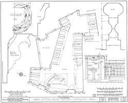 Small Picture House Floor Plan Room Planner Tool Interactive Floor Plans Online