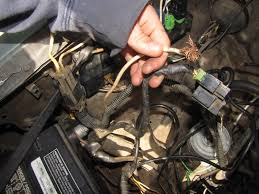 help wire q s big electrical issues nissan forum nissan image