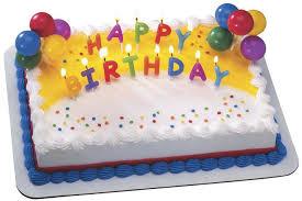 Birthday Wishes For Boyfriend With Cake Birthday Cake For Bfhim