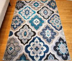 affordable area rugs silver modern contemporary affordable area rug bargain area rugs area rugs 8x10