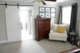 interior sliding barn doors. Exellent Barn White Interior Sliding Barn Doors Pictures With P
