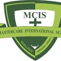IGCSE Teacher at MasterCare International School
