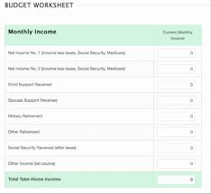 Excel Spreadsheet Templates For Tracking Training Excel Spreadsheet Templates For Tracking Training Home Budget