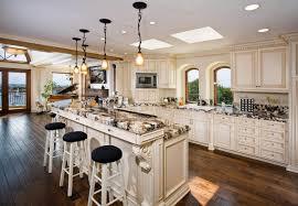 Kitchen Design Gallery Jacksonville Fl ACONSEILS Delectable Kitchen Design Gallery Jacksonville Design