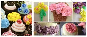 Cakedecoratingintermediateadv 6 Cake Decorating Intermediate To