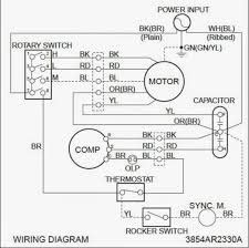 wiring diagram page 2 the wiring diagram wiring diagram for air conditioner