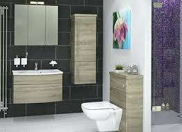 modular bathroom cabinets. Modular Bathroom Storage Cabinets India