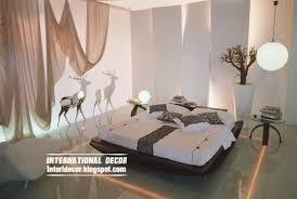 wall lighting bedroom. Modern Bedroom Wall Lighting Photo - 8 N