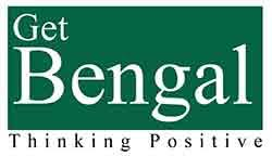 Inspiring stories, articles and videos on Positive ... - Get Bengal