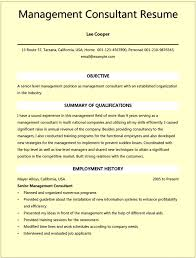 find resumes on this computer sample customer service resume find resumes on this computer welcome to appleone sample management consultant resume