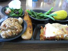 want better school lunches don t pick on the lunch lady relish  austin independent school district provides healthy nutritious lunches to thousands of children but one