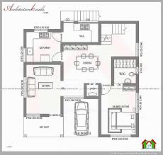 2000 square foot house plans. 2000 Square Foot Floor Plans Unique House Sq Ft Elegant Plan Ranch Rare R