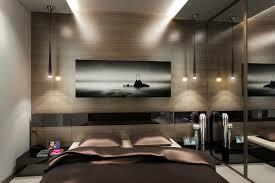 modern bedroom designs. Excellent Modern Bedroom Designs For Men Decorating Ideas With