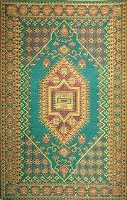 4x6 outdoor rug new outdoor rug fantastic outdoor rug aqua outdoor rug outdoor rug home 4x6 outdoor rug