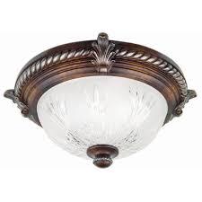 flushmount lights lighting flush mount ceiling light