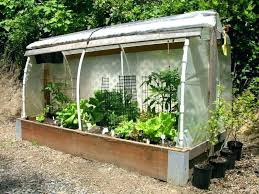 how to build a raised garden bed build your own raised garden bed building