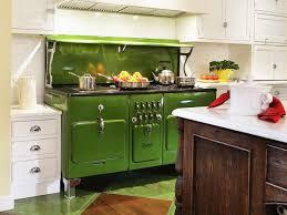 Design Kitchen Appliances Painting