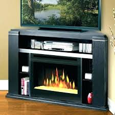 electric fireplace entertainment center black friday corner stand fireplaces electri