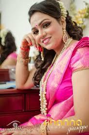 indian bridal brides kuala lumpur msia rihanna make up studio