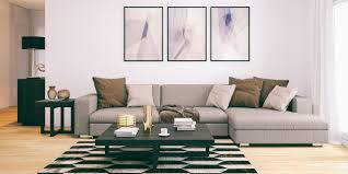 What Is The Difference Between Interior Decorator And Interior Designer Think Like an Interior Designer in 100 Steps HuffPost 93