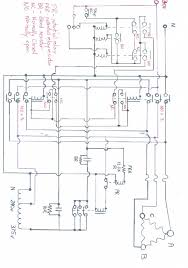 5hp 415v 3 phase lathe runs on single phase 240v and no rpc Wiring Diagram Transformers Single Phase 480 220 Wiring Diagram Transformers Single Phase 480 220 #66 480V 3 Phase to 240V Single Phase Transformer