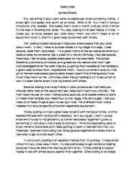 dbq westward expansion essay commentaire au dissertation visual dbq westward expansion essay