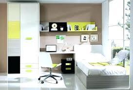 modern teen bedroom furniture. Modern Teen Bedroom Furniture A Ideas Tumblr