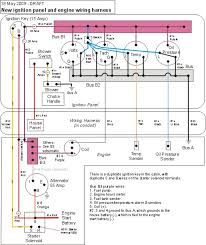 cole hersee ignition switch wiring diagram wiring diagram 95539 95 standard body ignition switches from cole hersee wiring diagram