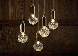 exposed light bulb pendant lights surprising pendant light bulbs exposed hanging light bulbs gold pendant light exposed light bulb