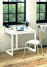 modern office desks for small spaces. Exellent Office Office Desks For Small Spaces Home Space  Furniture Interior   In Modern Office Desks For Small Spaces E