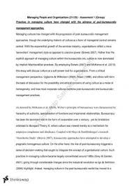 managing people and organisations thinkswap mpo assessment task 1 group essay