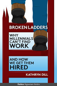 cheap can t work can t work deals on line at broken ladders why millennials can t work and how we get them hired