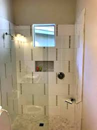 granite shower walls quartz shower walls tile shower remodeling tile shower walls tile shower installation quartz granite shower walls