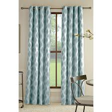 turquoise trellis curtains teal kitchen curtains allen roth curtains