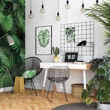 home office designs ideas. Plain Office 50 Modern Home Office Design Ideas For Inspiration And Designs