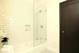 mesmerizing drop in tub shower combo images best inspiration home astonishing short arm set up bathroom new drop in tub with shower