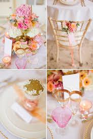 Wedding Decorations For Tables Wedding Table Lanterns U0026 Birdcages U201cold New Yorku201d