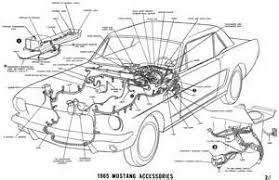 similiar mustang engine diagram keywords 1967 mustang 302 engine diagram get image about wiring diagram