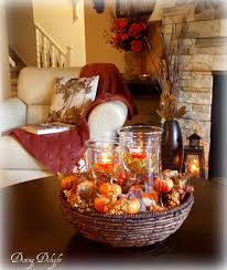 Small Picture Fall Wreath Diy Inspiration Decorating Ideas Youtube idolza