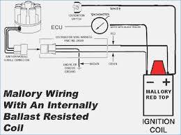 mallory unilite wiring diagram mg wiring diagram mallory wiring diagrams wiring diagram mallory unilite wiring diagram mg