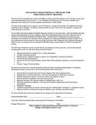 Developmental Milestones Chart Pdf 22 Printable Developmental Milestones Checklist Forms And