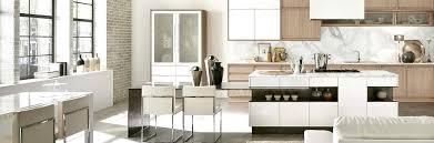 contemporary furniture orange county ca about the our orange county modern furniture designer furniture orange