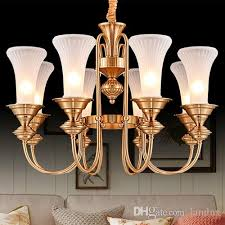 chandeliers lightings led european american antique chandeliers pendants led chandelier led pendant lights for large hotel villa hall bronze chandelier