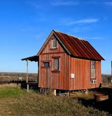 tiny houses in texas. Tiny Texas Houses In